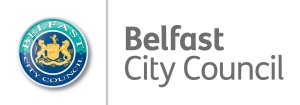 Tourism, Culture, Heritage and Arts unit, Belfast City Council