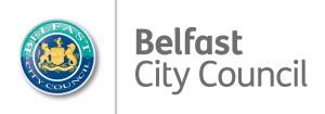 Tourism, Culture, Heritage and Arts unit, Belfast City Council