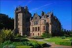Belfast Castle