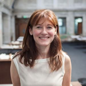 Kerrie Sweeney