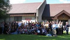 The Mellon Centre for Migration Studies hosting Queen's International Summer School
