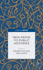New Paths to Public History