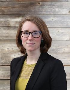 Kristin O'Brassill-Kulfan