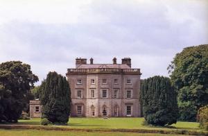 Rosemount (Grey Abbey)